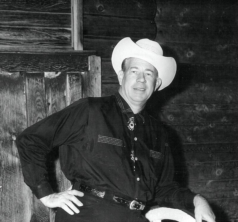 Paul Phillips i cowboy hat.jpg