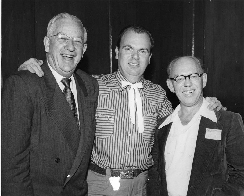 Shaw, Bob Osgood, Ed Durlacher.jpg