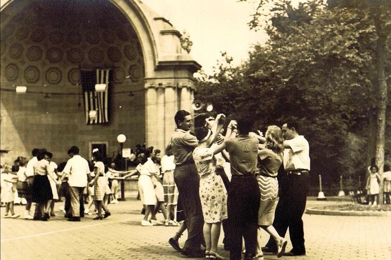 ed durlacher central park aug 1946 - 1.jpg