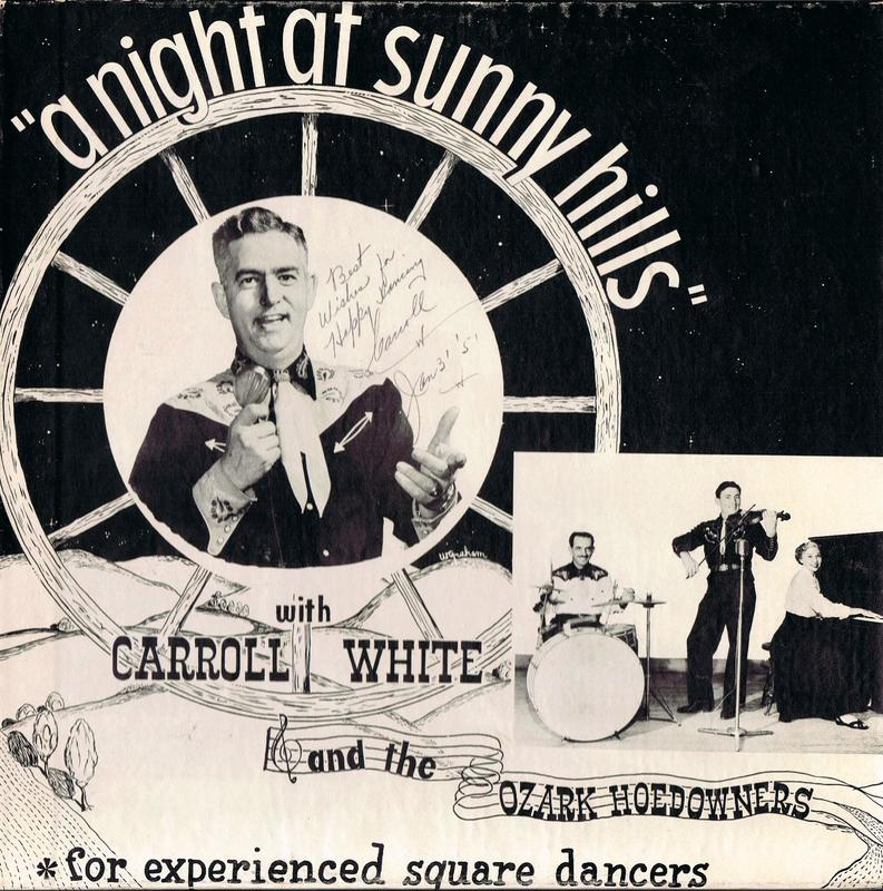 Carroll White - A night at Sunny Hills.jpg