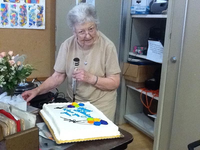 Jean Alve birthday 2012 .JPG