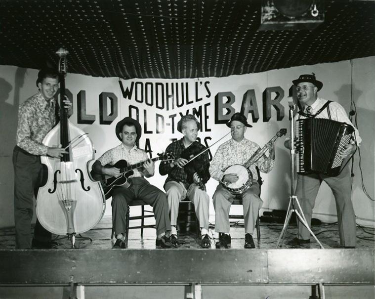 Floyd Woodhull\'s band.jpg