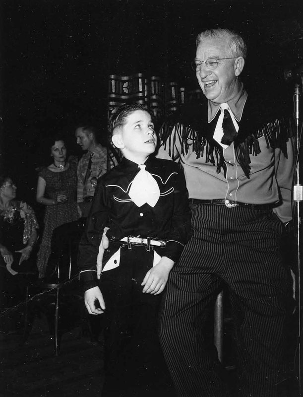 Pappy with young boy 3:52.jpg
