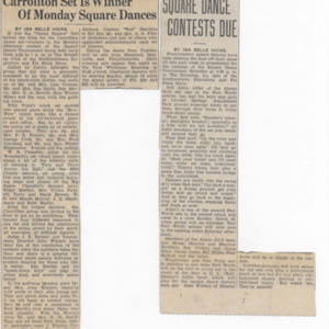 Square-Dance-Contests.pdf