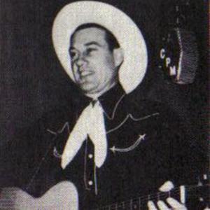 Fenton Jonesy Jones with guitar.jpg