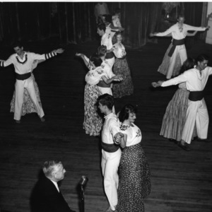Mex Dance Back to Back.jpg