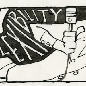 Flexibility_001_result.jpg