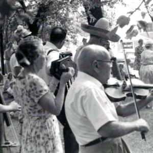 Otto & Marguerite 3.jpg