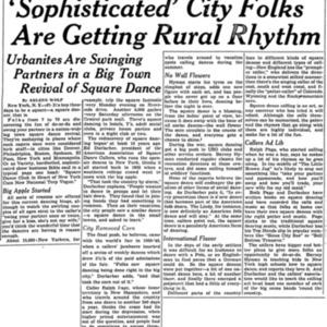Sophisticated City Folks - Milwaukee.pdf
