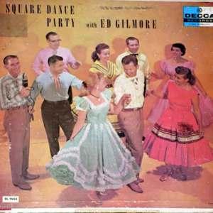 Ed-Gilmore-Sq.-Dance-party.jpg