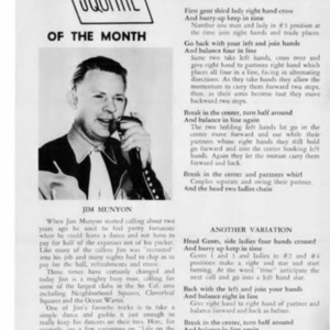 Jim Munyon square of the month SIO Aug 1949.jpg
