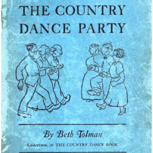 Country Dance Party - Tolman & Page.pdf