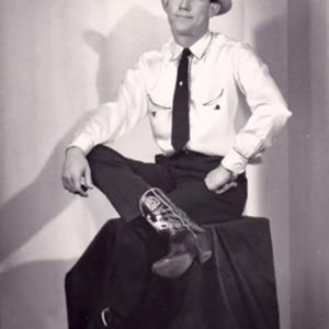 Bob Sumrall.png