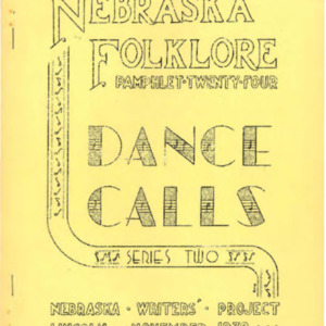 Nebraska Dance Calls series 2.pdf