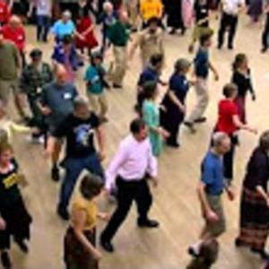 1561 Canadian Barn Dance.jpg
