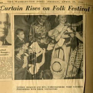 Curtain_Rises_On_Folk_Festival_001_result.jpg