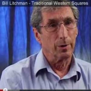 BLichtman-TWS.jpg