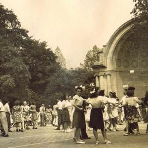 ed durlacher central park aug 1946 - 2.jpg