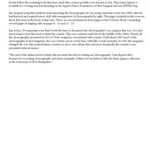 Jim Mayo Choreo Book1.pdf