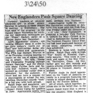New Englanders Push SD -1950.jpeg