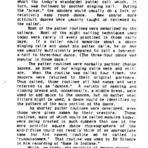 Western square dancing ADC Dec 1988.pdf