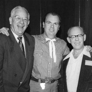 Pappy, B Osgood, Ed Durlacher.jpg