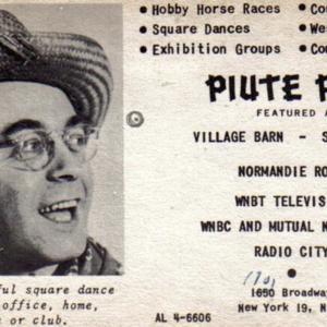 Piute Pete business card.jpg