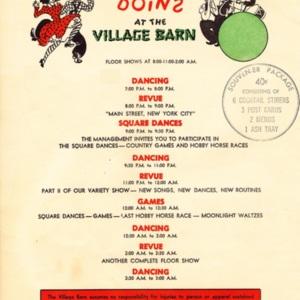 Piute Pete - Village Barn 2.jpg