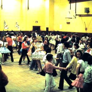 11-11-2008_050.JPG