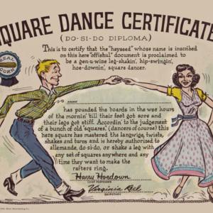 Square Dance Certificate.jpeg