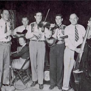 Red Warrick on Dude Records band.jpg