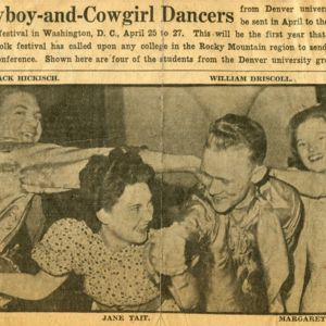 Cowboy_and_Cowgirl_dancers_001_result.jpg