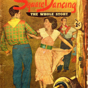 Come Square Dancing-Australia.pdf