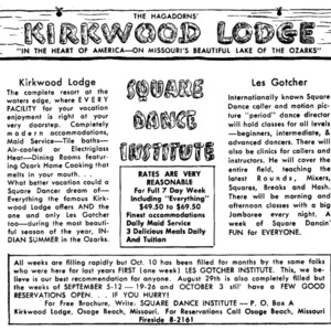 Kirkwood Lodge.jpg