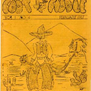 Foot 'n' Fiddle February 1947.pdf