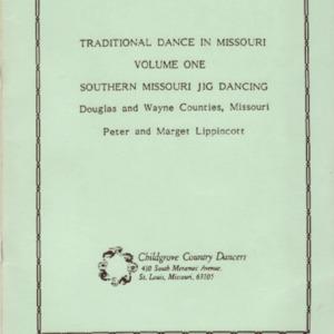 Southern Missouri Jig Dancing2.pdf