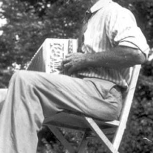 George Van Kleeck 3.jpg