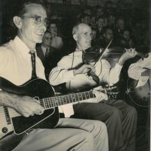 D050_ClossinPapers_00002 (guitar & fiddle).jpg
