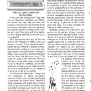 The Calling Computer.pdf