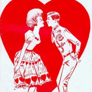 American Squares cover, 1963.jpg
