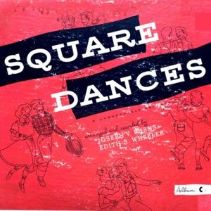 Burns & Wheeler Square Dances.jpg