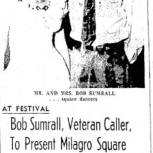 Sumrall 4-14-1949.jpg