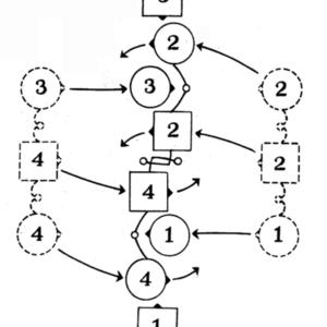 Triple Duck diagram.jpg