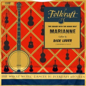 DICK-LEGER-MARIANNE-SLEEVE-300x300.jpg