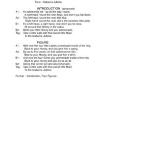Chip_Hendricksons_CallBook.pdf
