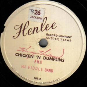 Henry Hudson and his fiddle band inner.jpg