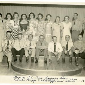 JimmyClossin_D050_0001_007_El Paso dancers, 1947, posed.jpg