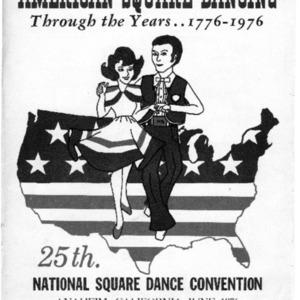 American Square Dancing.pdf