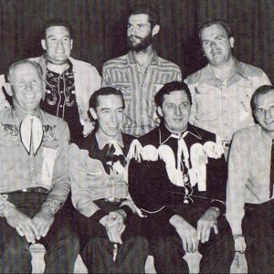 Fenton Jonesy Jones , Terry Golden, Bob Osgood, Ray Smith, Dale Garrett and Ralph Maxheimer.jpg