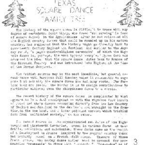 Texas Square Dance Family Tree.pdf
